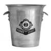 Engraved Ice Bucket