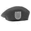 Commando Beret