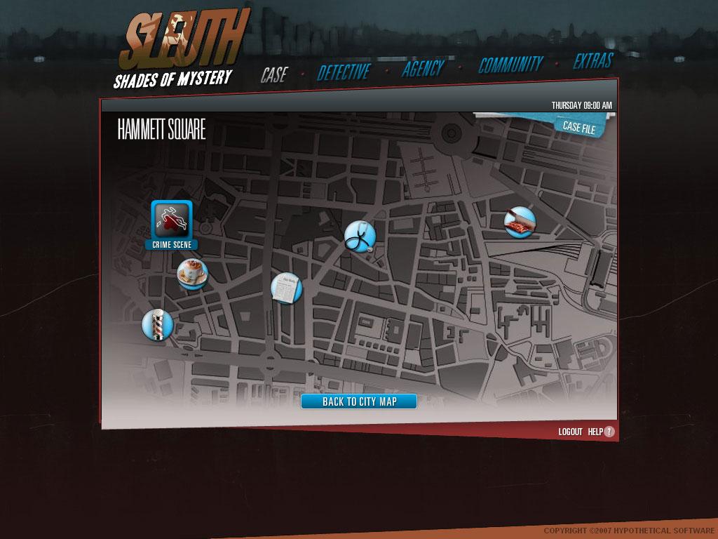neighborhoodmap