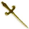 Sal Iva's Dagger of Horus