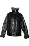 Possum Bomber Jacket
